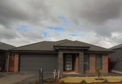 Brand New Home in Thornhill Park