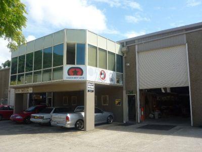 34C/1-3 Endeavour Road, Caringbah