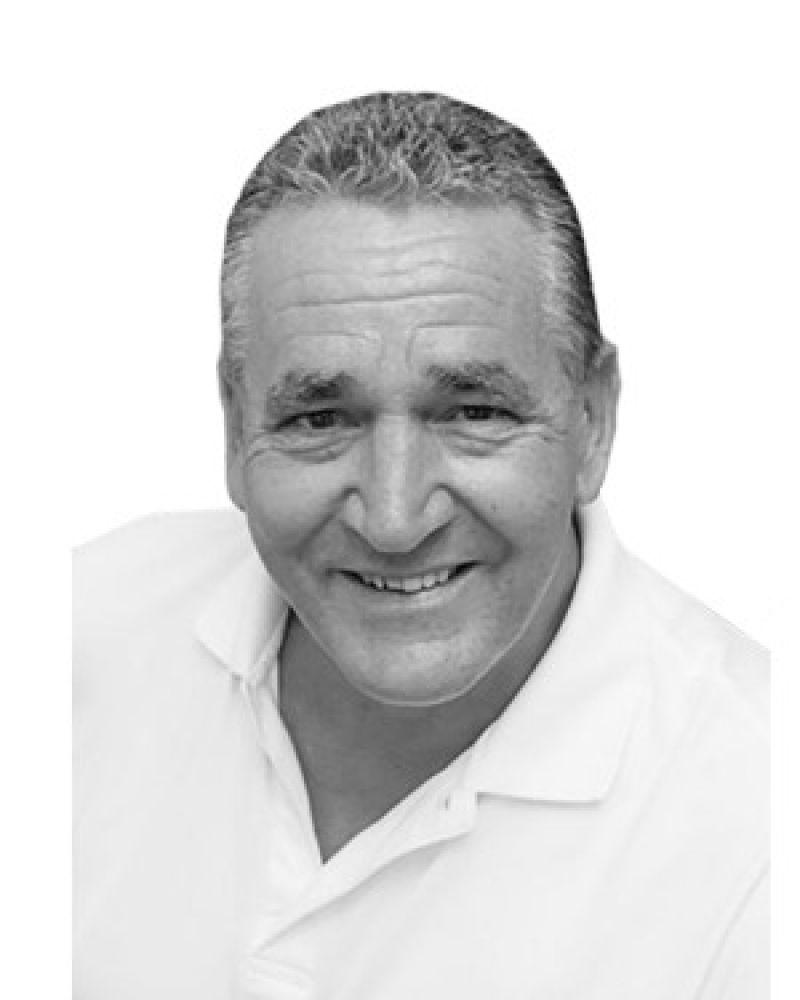 Ken Callec Real Estate Agent