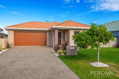 5 Serene Circuit, Port Macquarie
