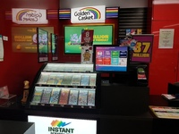 NEWSAGENCY – Brisbane outer Northside ID#4984918 – 7am starts & NO home delivery !