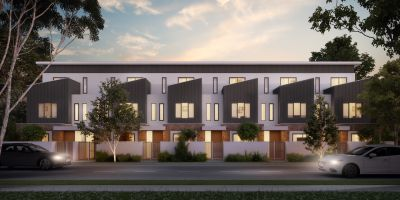 5/193 Devonport Terrace, Prospect