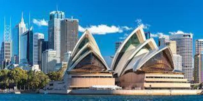 Attention Accommodation Owners & Managers - Sydney Cbd
