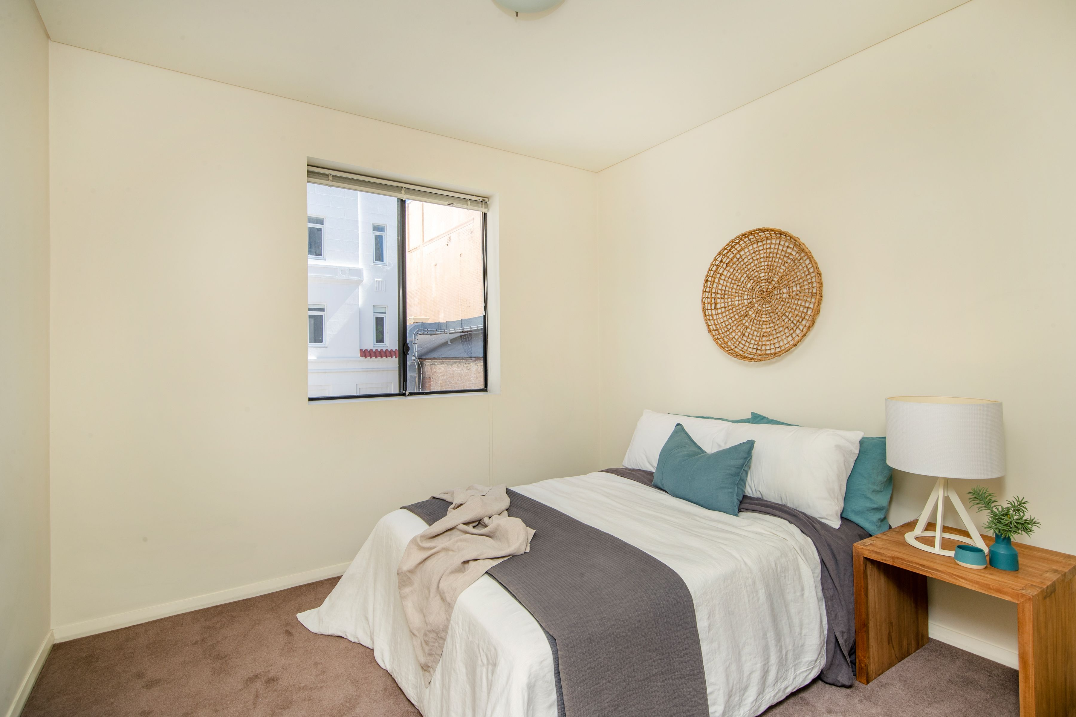 3/123 Scott Street, Newcastle East