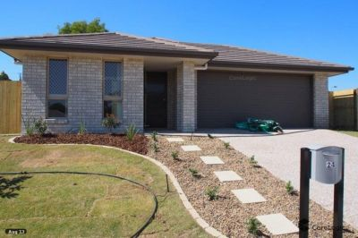 GREAT INVESTMENT OPPORTUNITY IN FAMILY FRIENDLY SUBURB