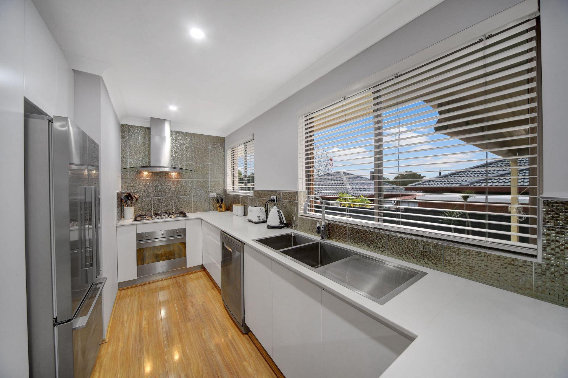 1/32 Baltimore Street, Belfield NSW