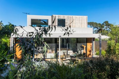 15 Beach Road, Aireys Inlet VIC 3231