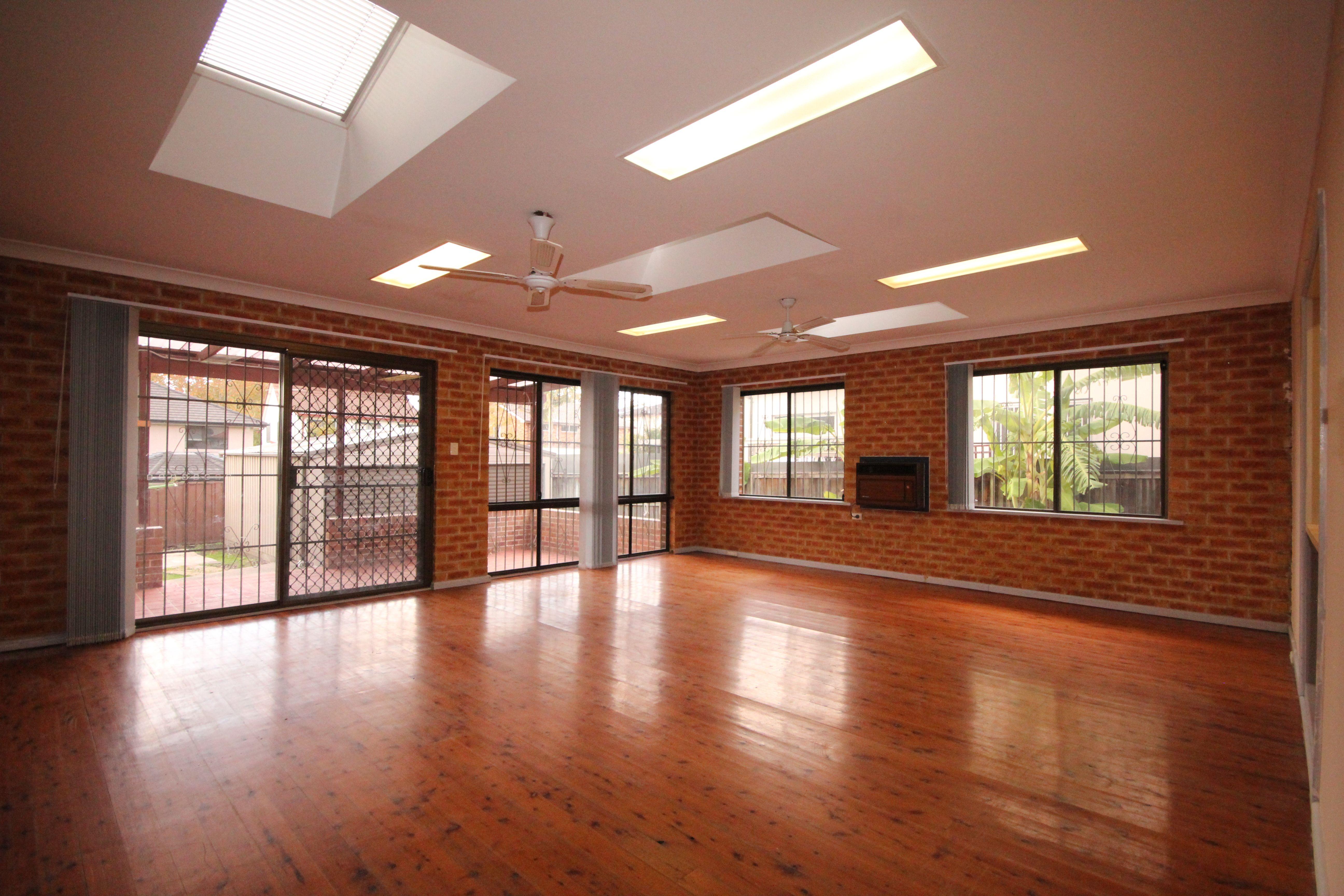 29 Fairholm Street, Strathfield NSW 2135