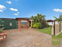 28 Adams Street Heatley, Qld
