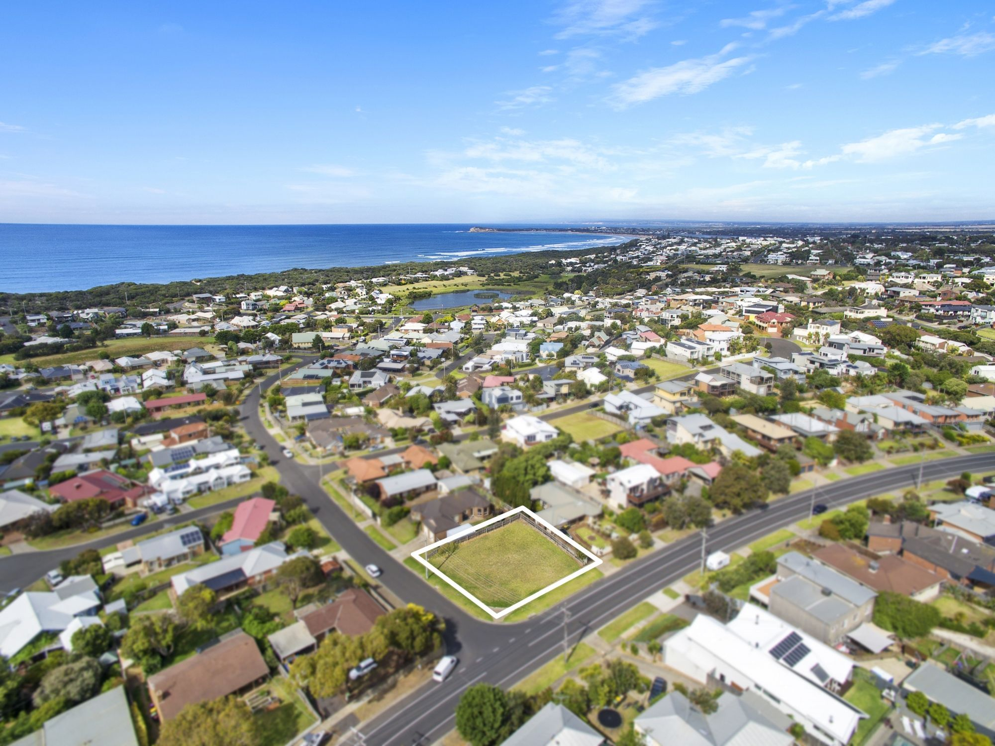 37 Roditis Drive, Ocean Grove VIC 3226