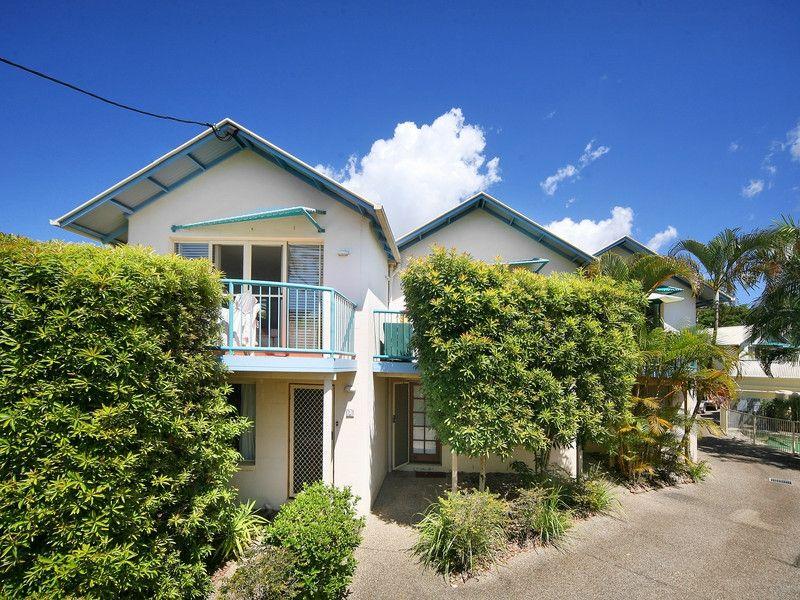 1/269 Weyba Road, Noosaville QLD 4566