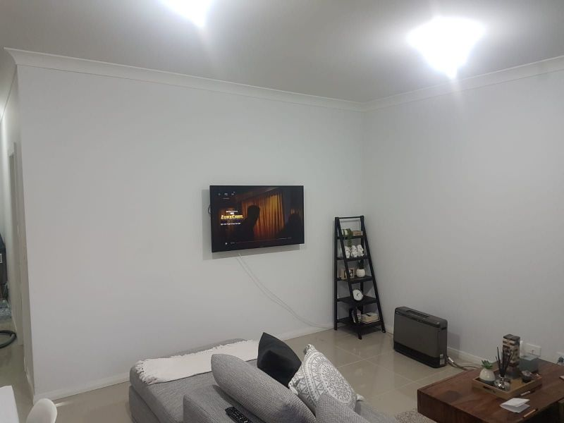 Private Rentals: 20A Rymill Crescent, Gledswood Hills, NSW 2557