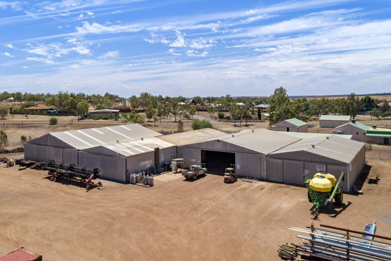 For Sale By Owner: 43-45 Gray Street, Mullewa, WA 6630