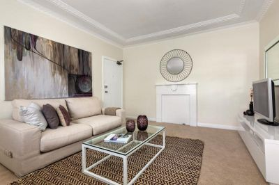 6/37 Melody Street, Coogee