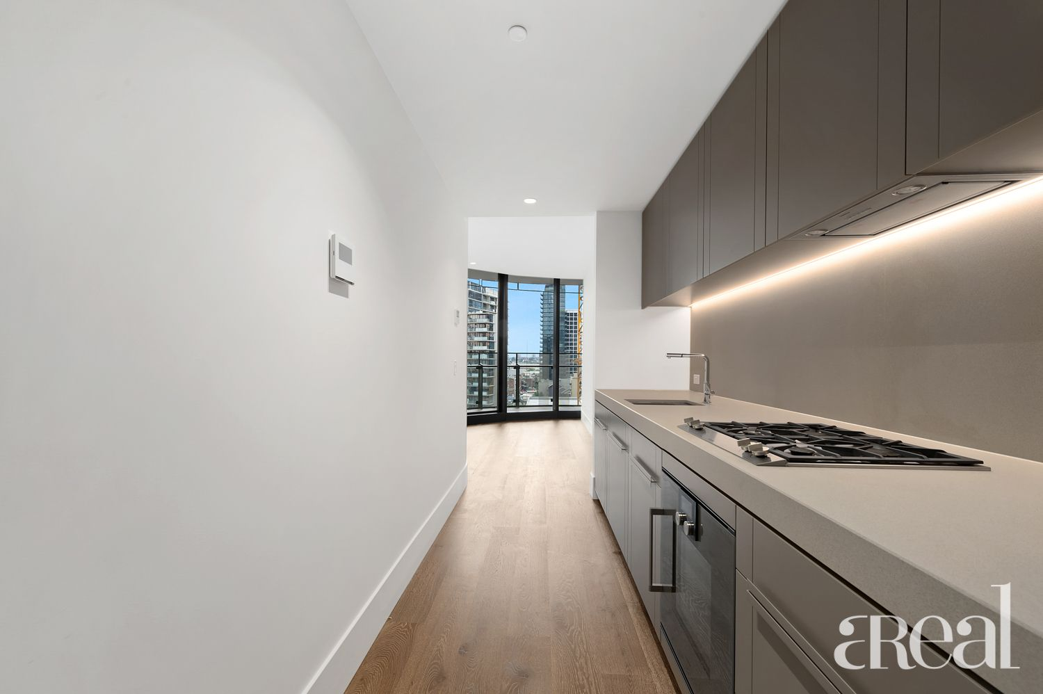 907/243 Toorak Road, South Yarra VIC 3141