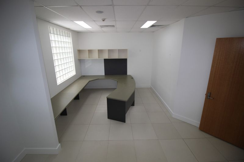High Grade Office Available-300 sqm