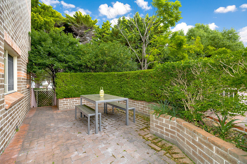 7/30-34 Homebush Road, Strathfield
