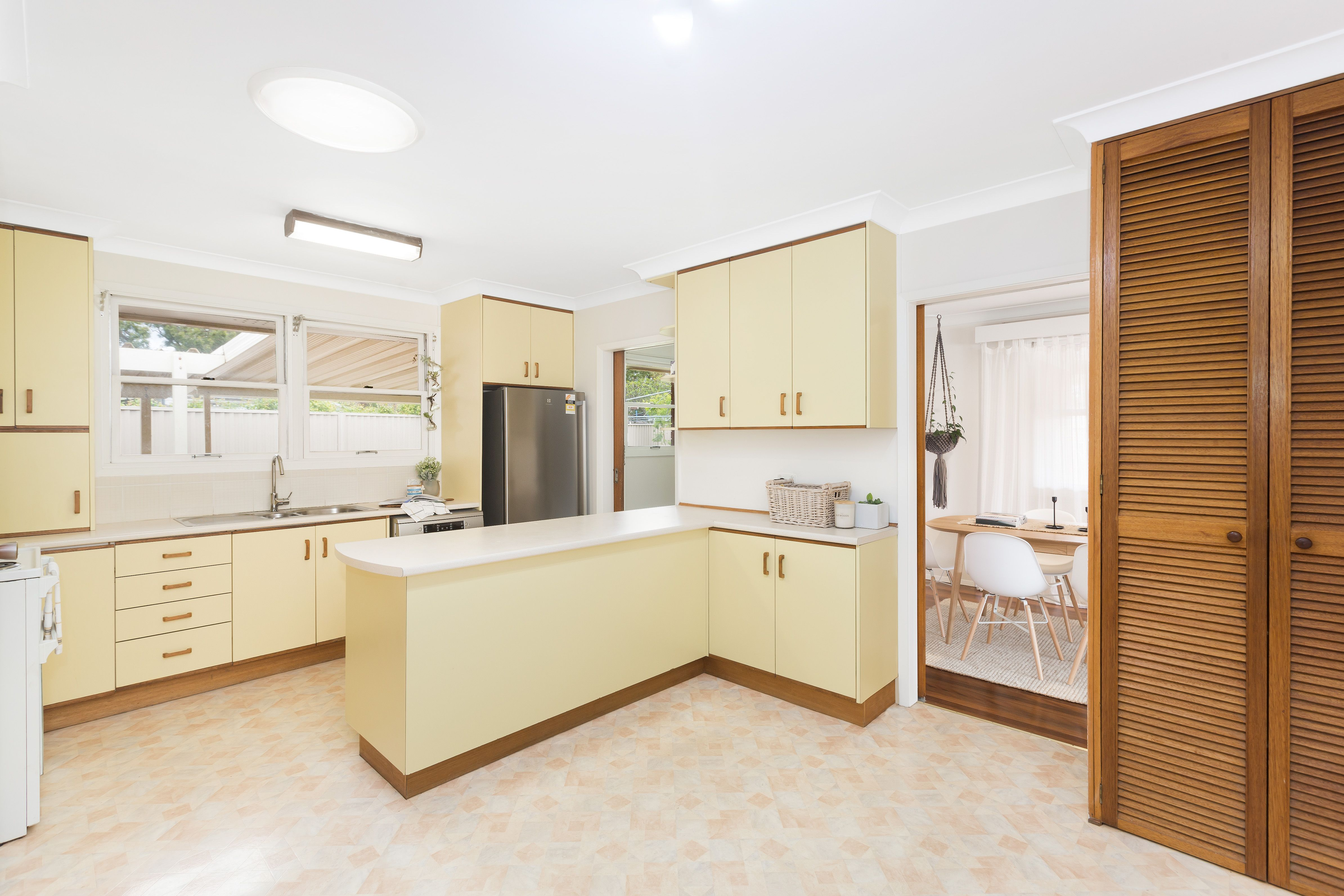 10 Sindone Place CARINGBAH 2229