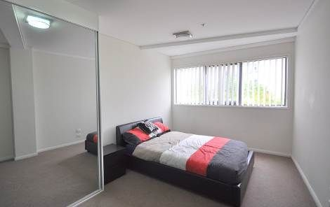 204A/443 Chapel Road, Bankstown NSW 2200