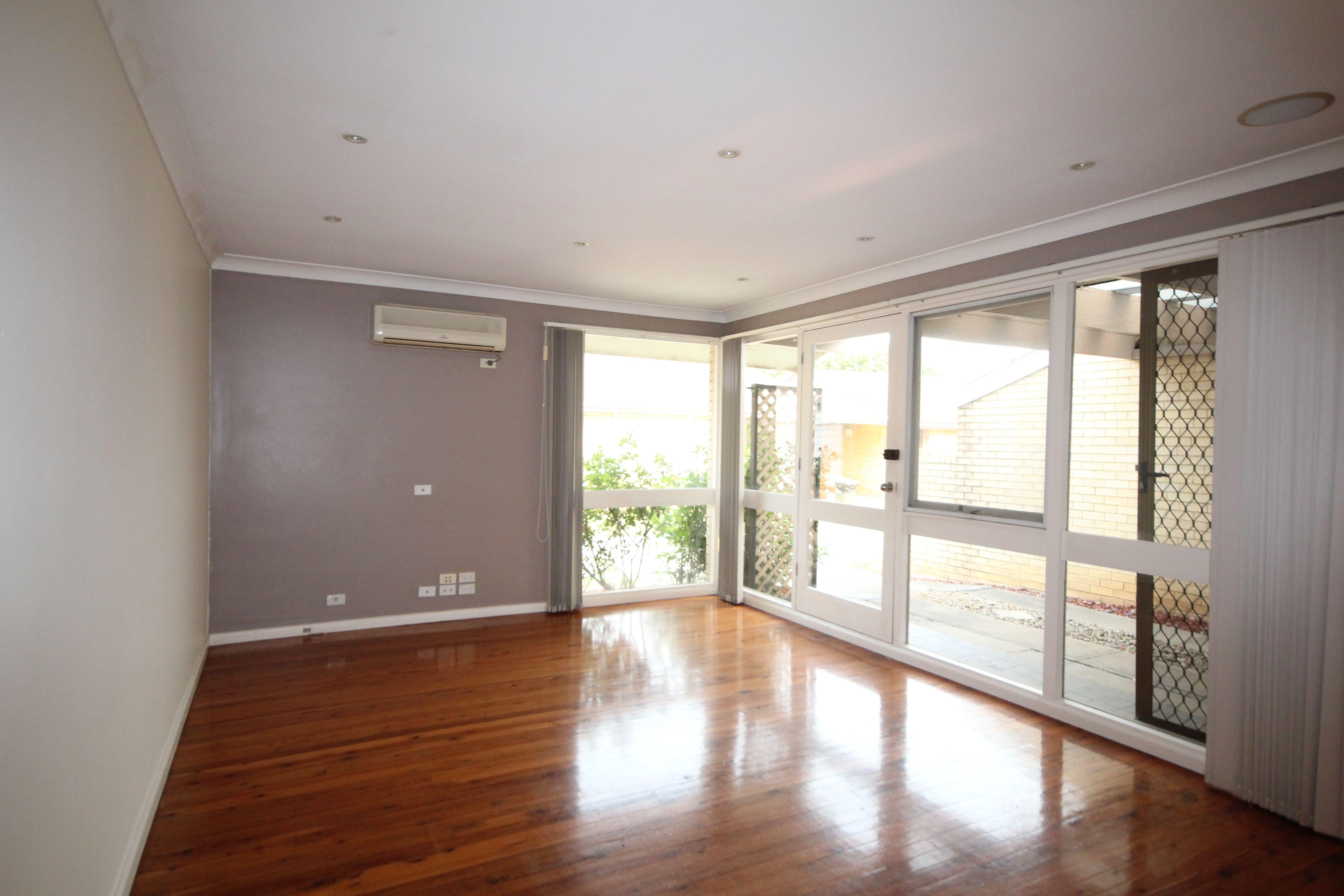 6/75 Victoria Road, Parramatta NSW 2150