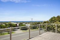 15 Trevally Drive Ocean Grove, Vic