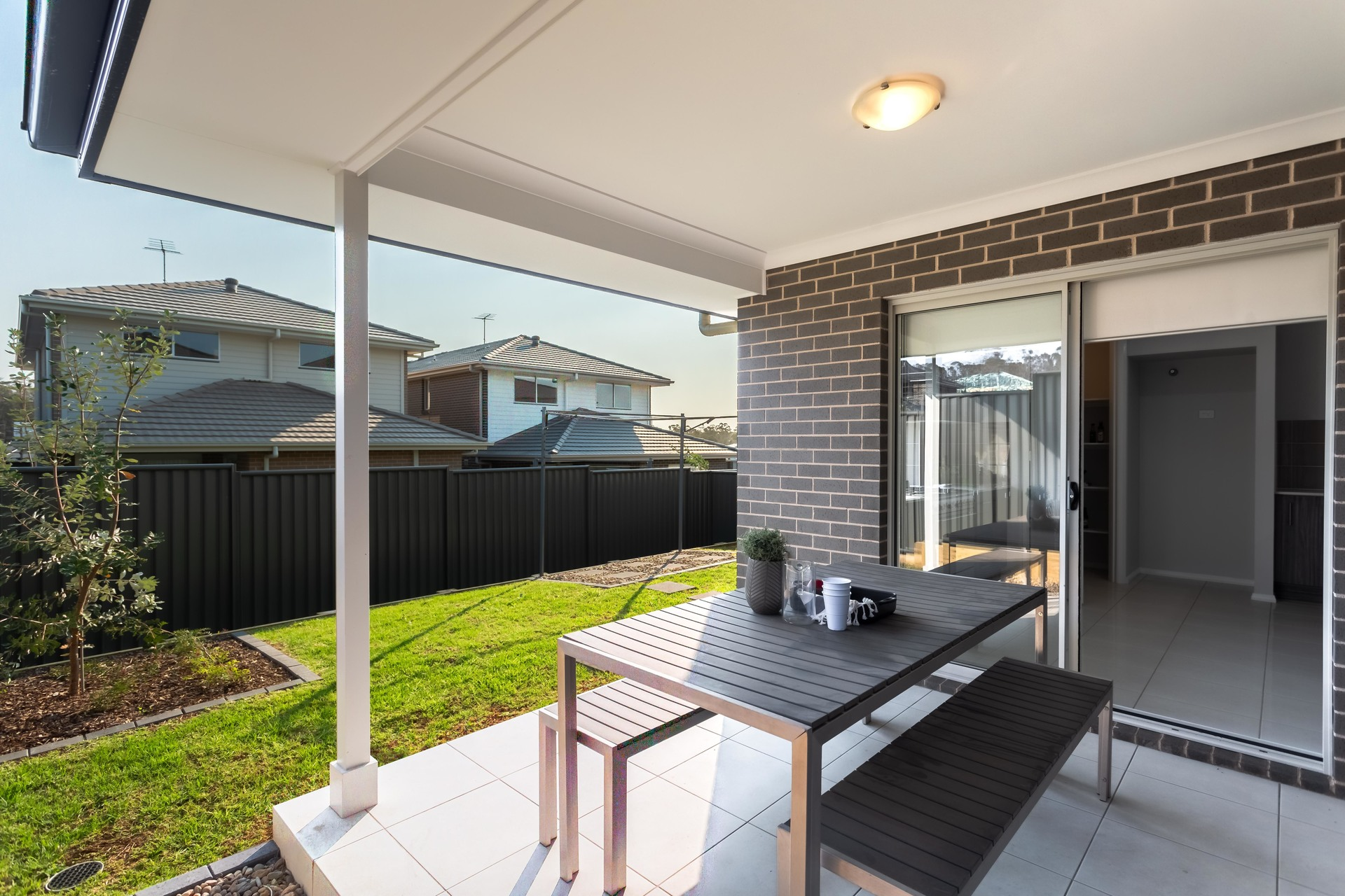 Denham Court 12 Lovegrass Avenue