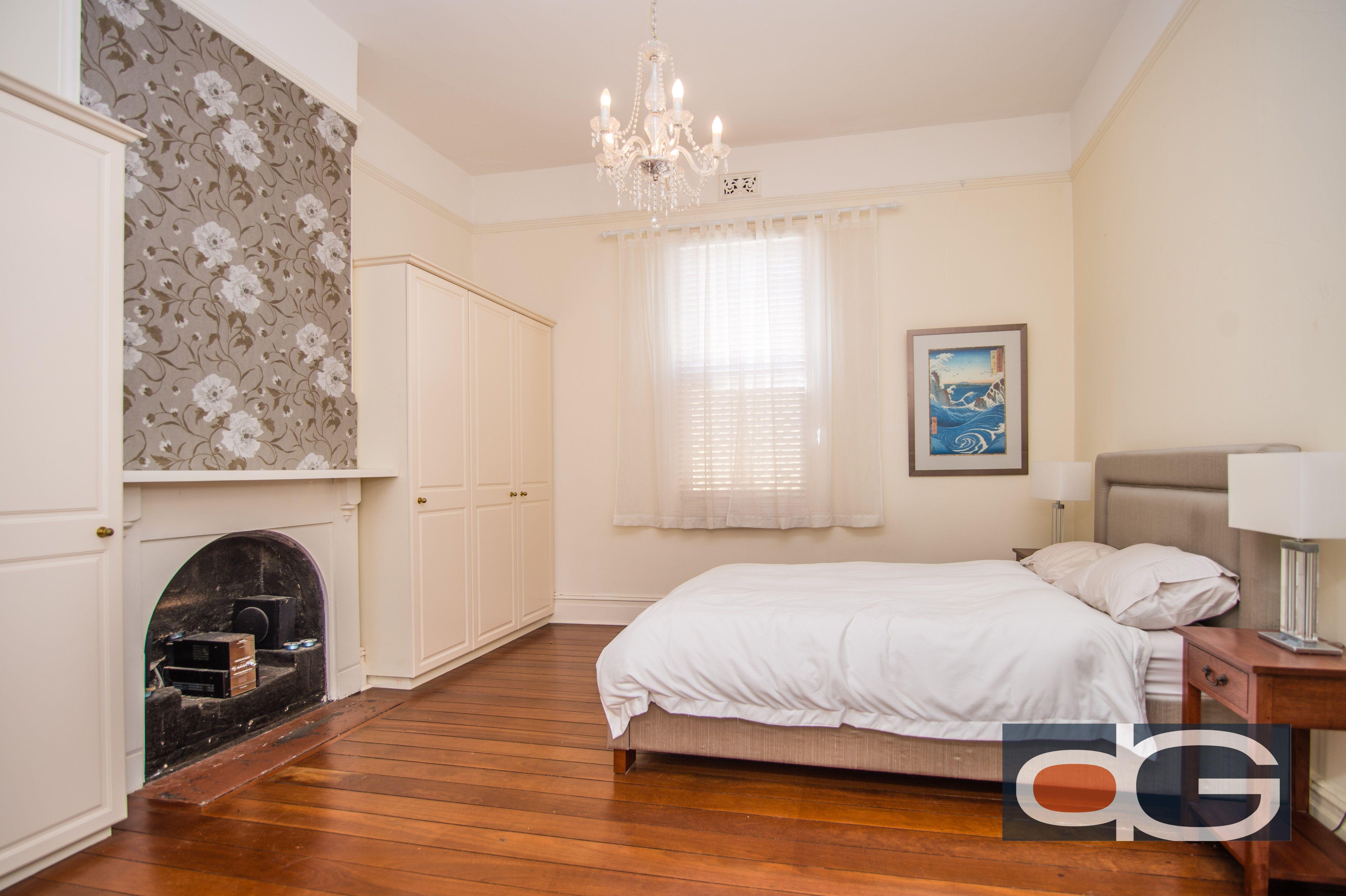 169 Forrest Street, Fremantle