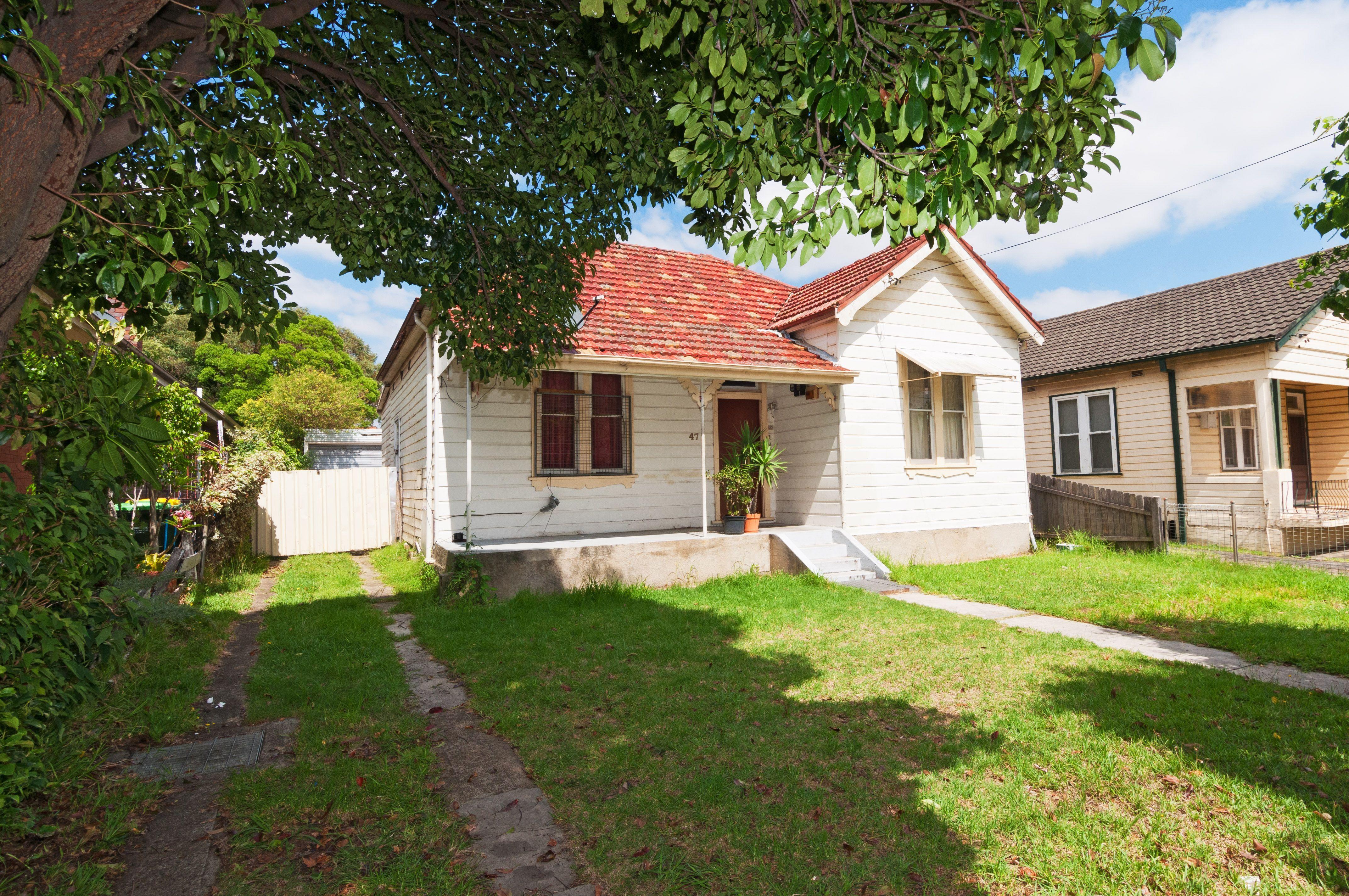 47 Underwood Road, Homebush NSW 2140