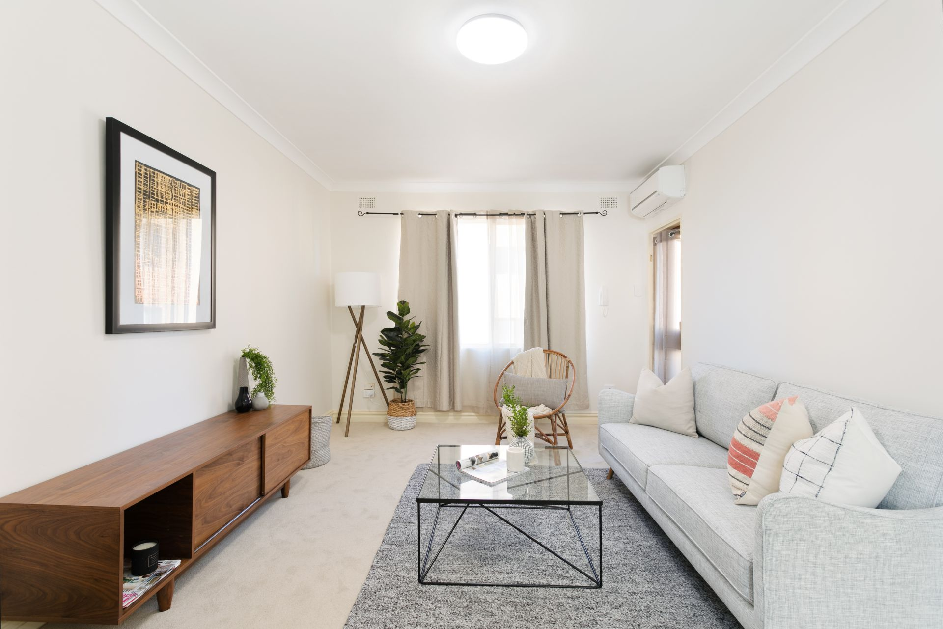 10/401 Marrickville Road, Dulwich Hill