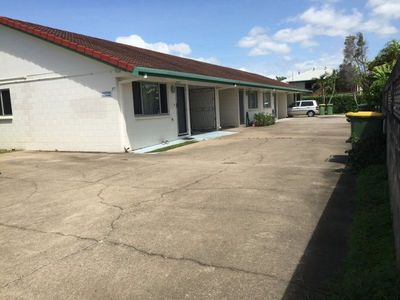 LOCATION – CONVENIENCE – AND VALUE FOR MONEY $129,000