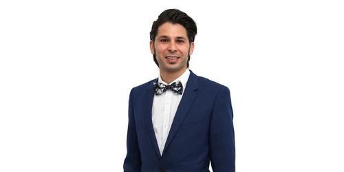Yaron Foghel