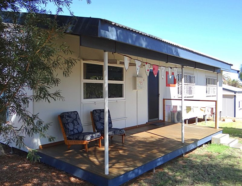 For Sale By Owner: 15 Richards Street, Brockman, WA 6701