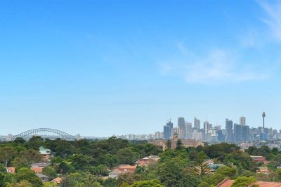 3 Bedroom Apartment / 408 Victoria Road, Gladesville