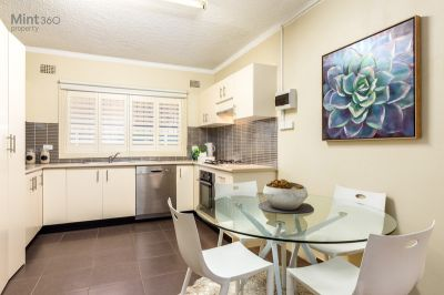 2/20 Jauncey Place, Hillsdale