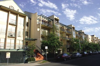 Kings Park: Modern and Stylish Two Bedroom Apartment in an Unbeatable Location!