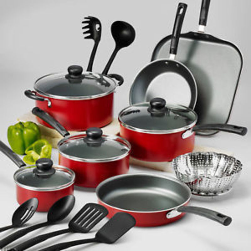 Kitchenware, Priced to Sell!