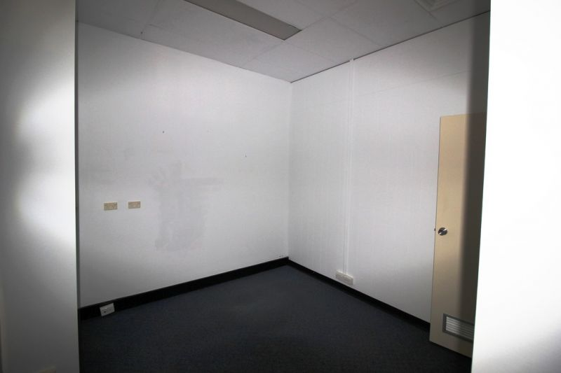 First Floor Office For Lease