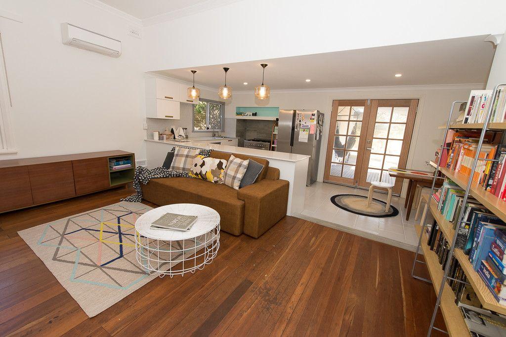 85 Forrest Street, Fremantle