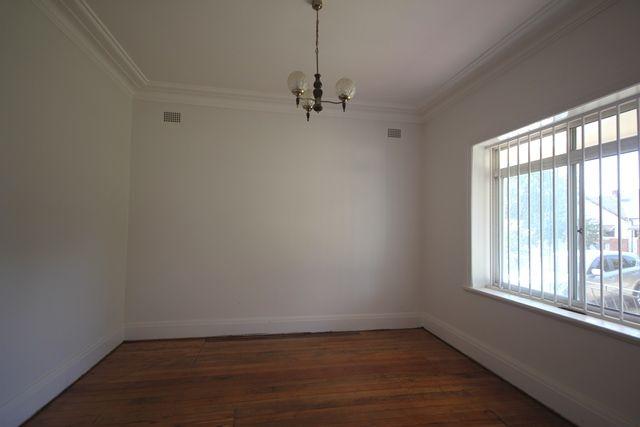 115 Homebush Road, Strathfield NSW 2135