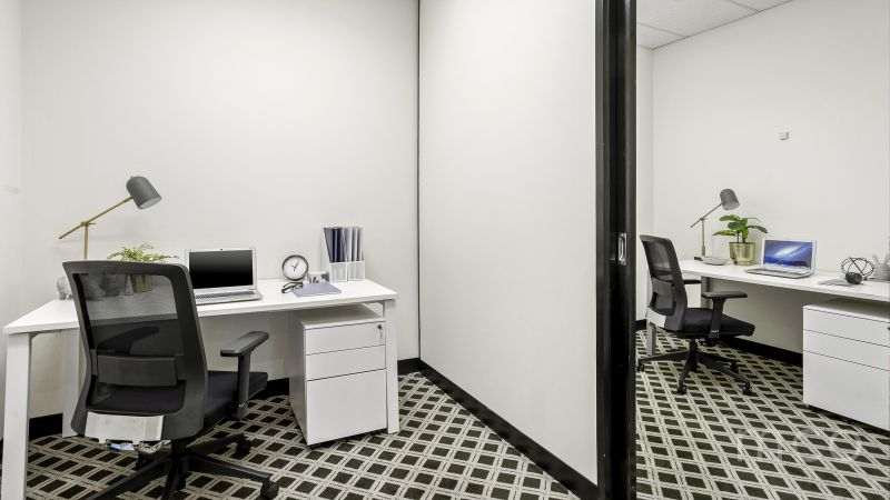 Move out of your home office without the big price tag