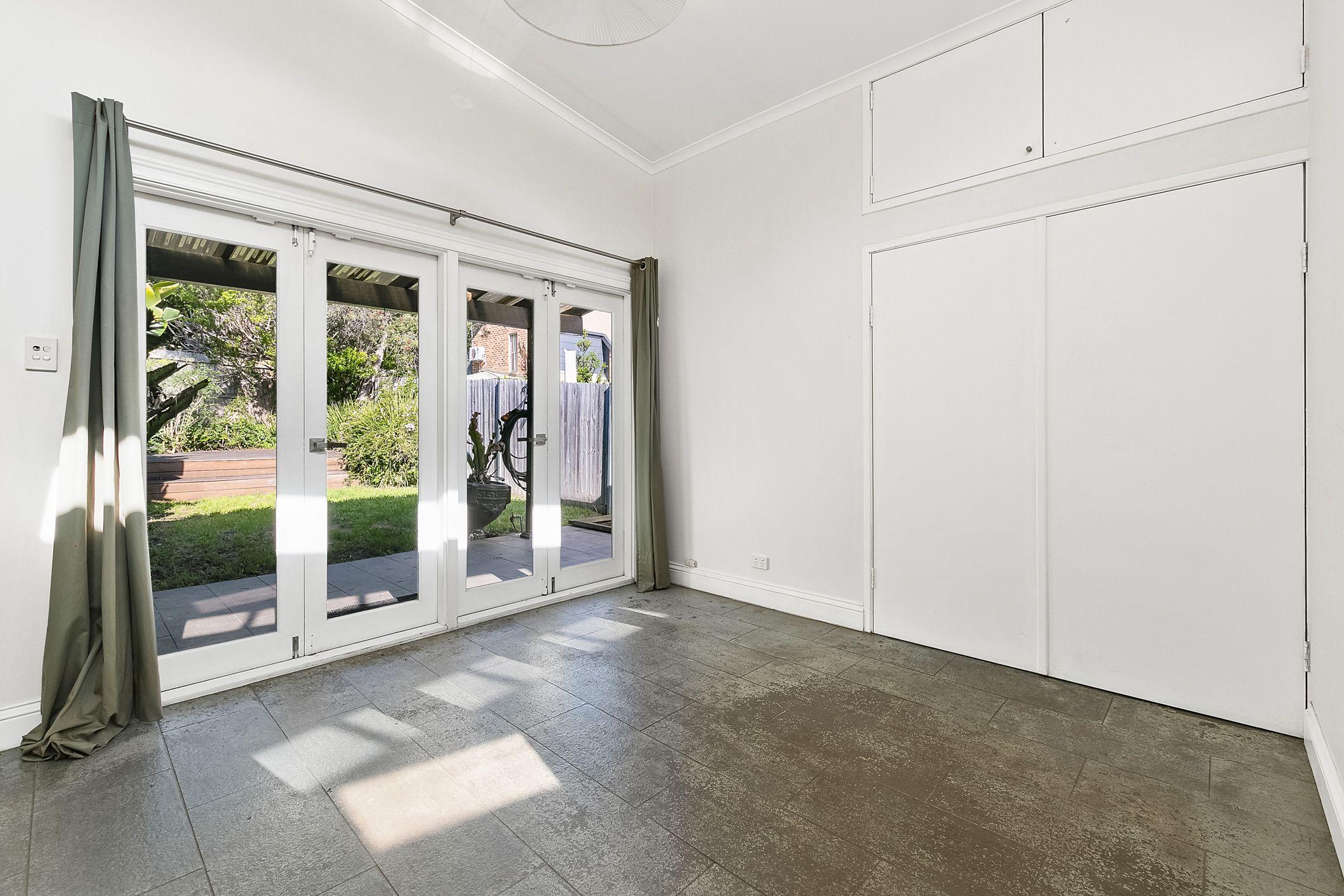 73 Balmain Road, Leichhardt NSW 2040
