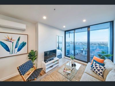 For Rent By Owner:: South Melbourne, VIC 3205