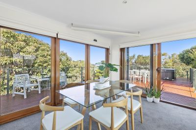 3 Pearse Road, Aireys Inlet, VIC
