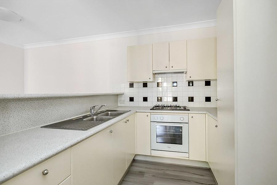 6E/19-21 George Street , North Strathfield