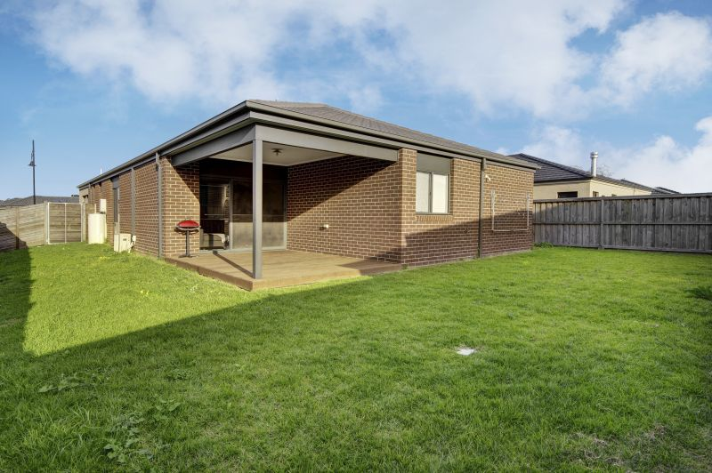 2 Amber Avenue Curlewis