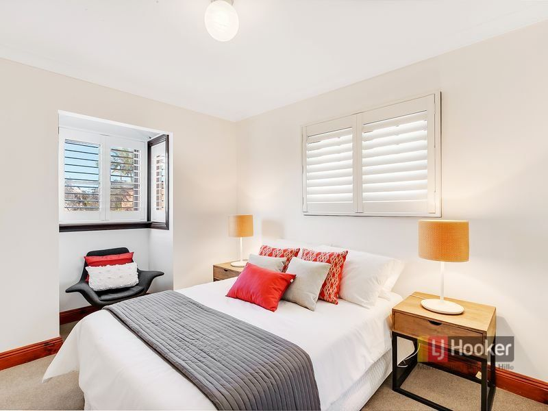 86 Constitution Road, Dulwich Hill