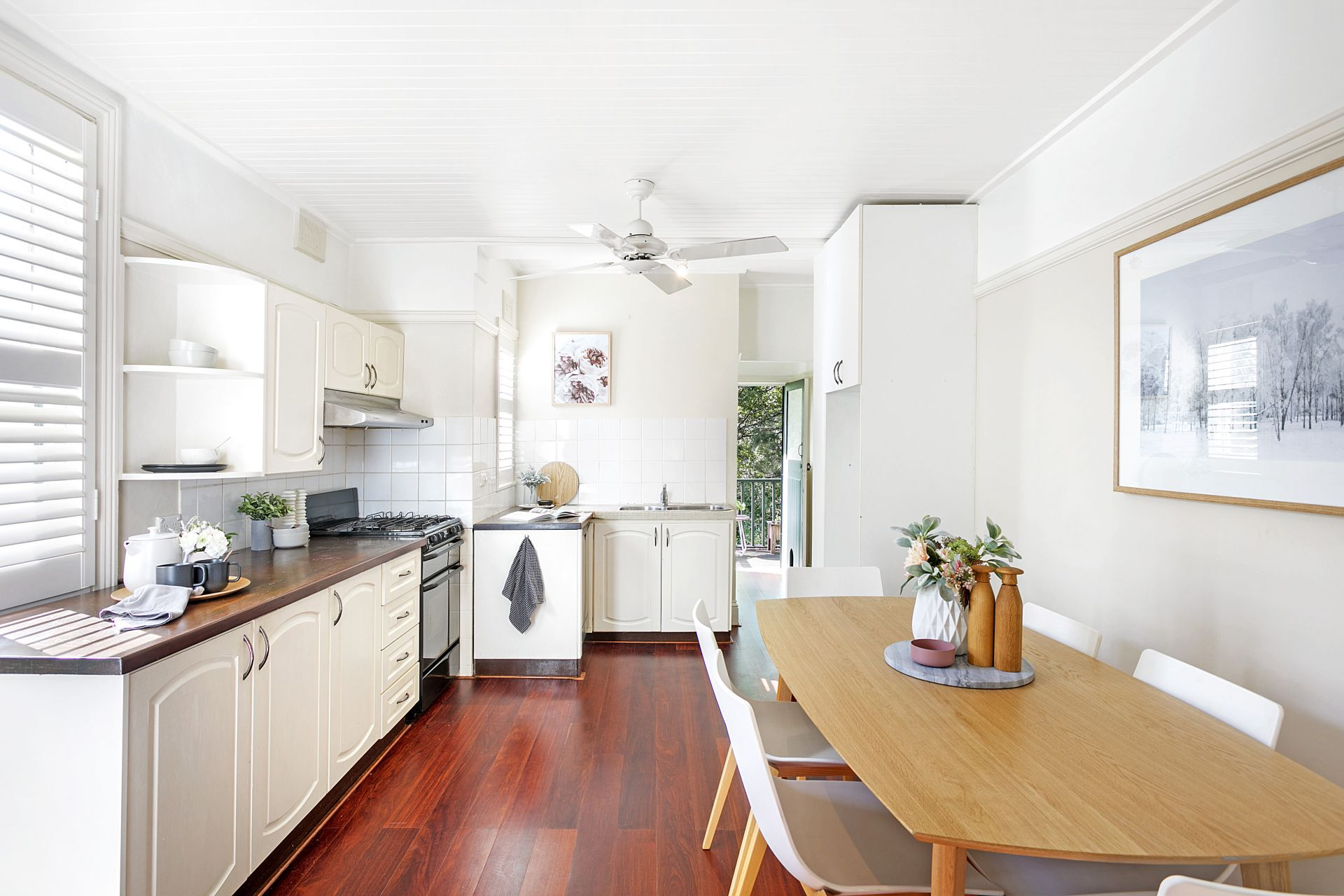 16a/2 Amherst Street, Cammeray