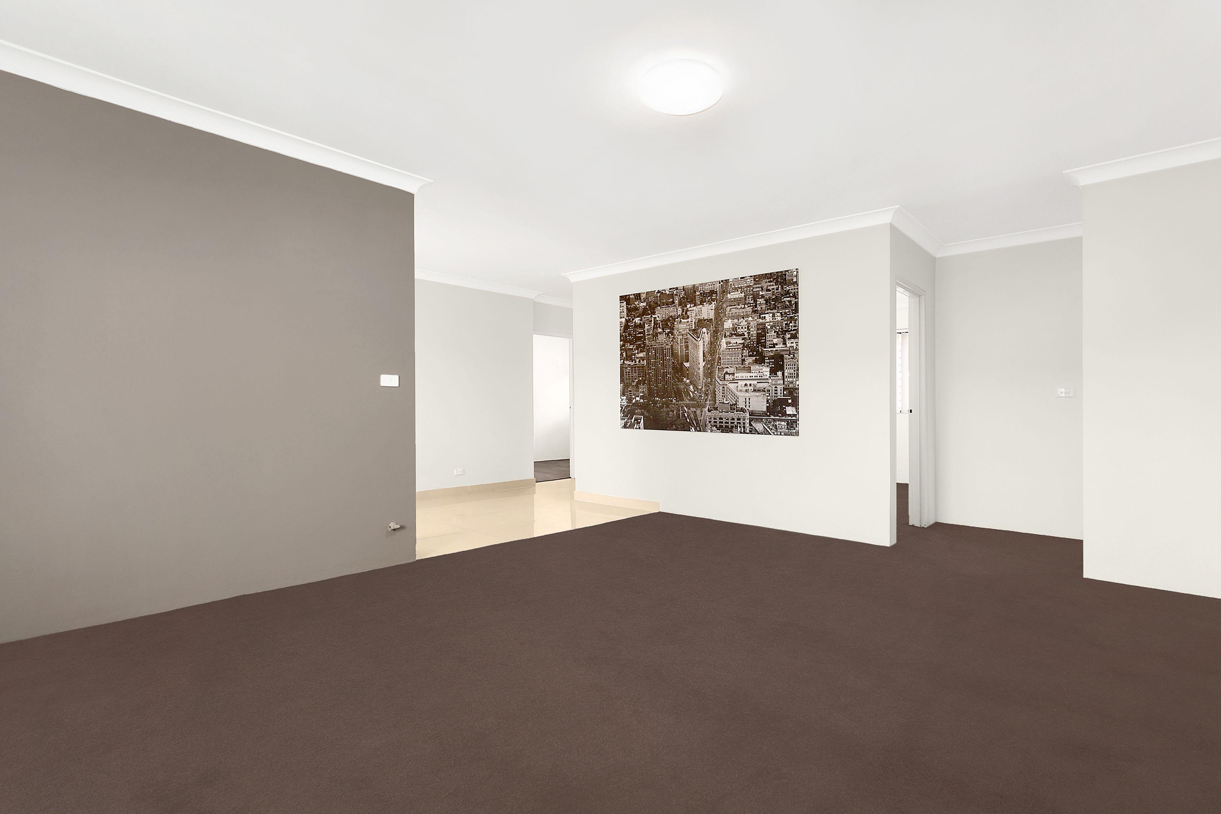 3/19-21 St Clair Street, Belmore NSW 2192