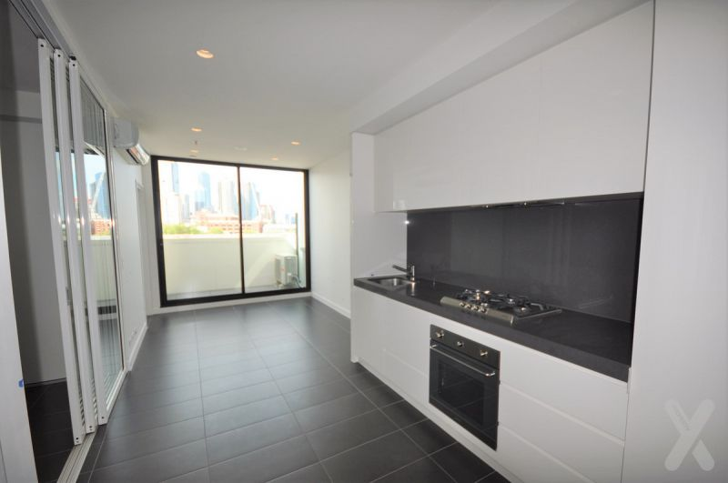PRIVATE INSPECTION AVAILABLE - Two Bedroom with Carpark- Views of the City