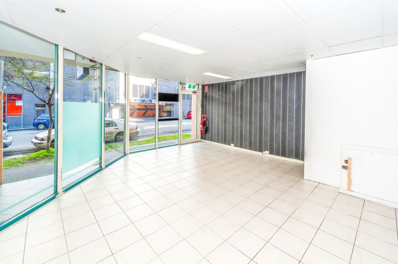 Exclusive Retail Opportunity in the Heart of Maroubra Junction